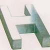 Ara Bağlantı H Plaka