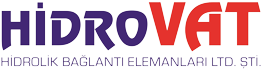 HDROVAT-logo