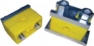 PLASTIK-AGIR-SERI-UST-USTE-1