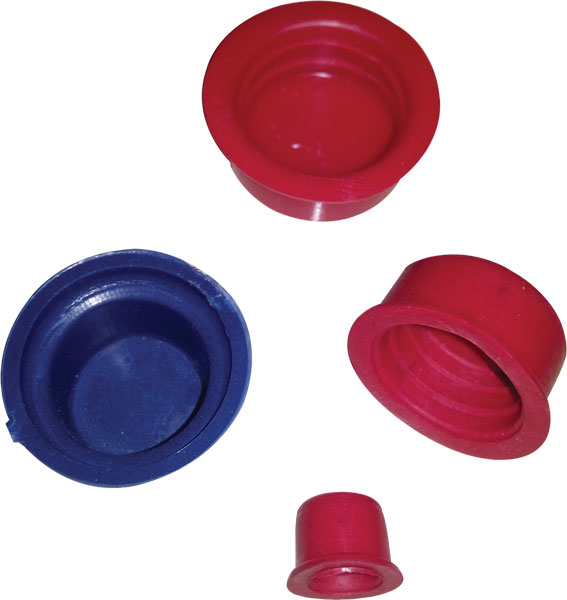 PVC-YUMUSAK-TAPA-1