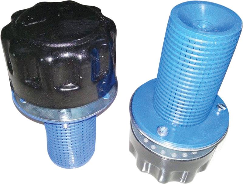 hidrolik-tank-depo-kapagi